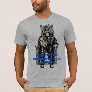 ProLife? T-Shirt