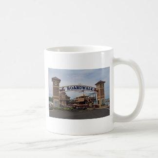Promenade II Kaffeetasse