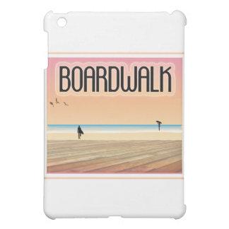 Promenade iPad Mini Hülle