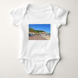 Promenaden-DES Anglais Baby Strampler