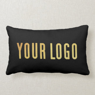 Promotional Your Company oder Lendenkissen