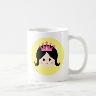 PromQueen1 Kaffeetasse