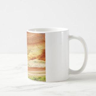 Pronghorn Antilope Kaffeetasse