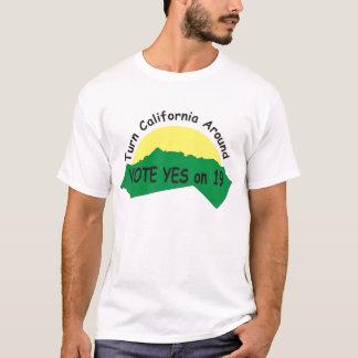 prop19t T-Shirt
