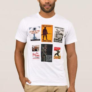 Propaganda PLUS T-Shirt