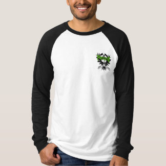 PROTEST-Straßen-Crew 2 T-Shirt