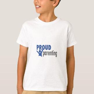 ProudParenting T-Shirt