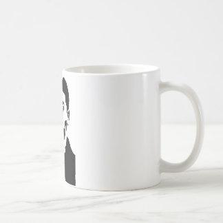 Proust Kaffeetasse