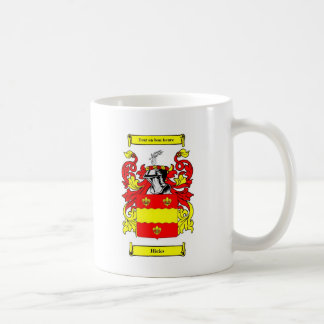 Provinzler-Wappen Kaffeetasse