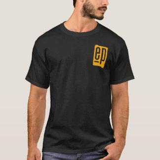 Psalm 100 T-Shirt
