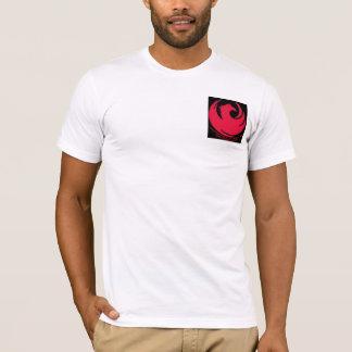 PSE Weißt-stück T-Shirt