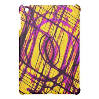psychedelische Reise Hüllen Für iPad Mini