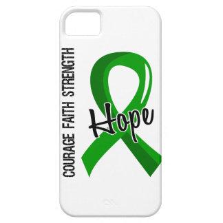 Psychische Gesundheiten der iPhone 5 Case