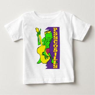 Psychobilly Baby T-shirt