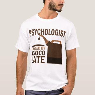 Psychologe-(lustiges) Geschenk T-Shirt