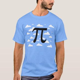 PU im Himmel T-Shirt