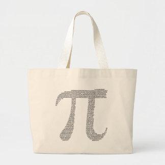 PU-Symbol-Taschen-Tasche