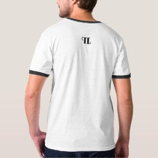 PU-T-Stück T Shirt