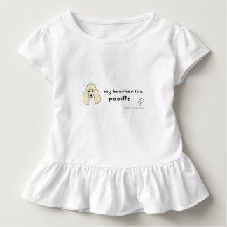 Pudel - mehr züchtet kleinkind t-shirt