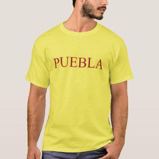 Puebla-T - Shirt