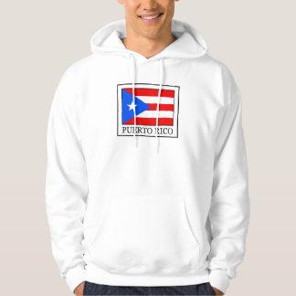 Puerto RicoHoodie Hoodie