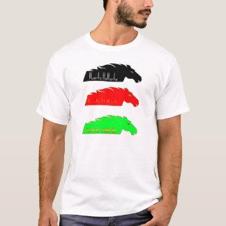 Puerto Vallarta 59 T-Shirt