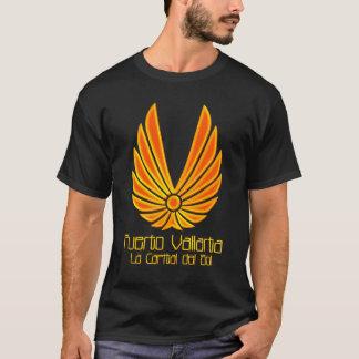 Puerto Vallarta 82 T-Shirt