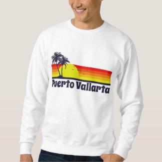 Puerto Vallarta Sweatshirt