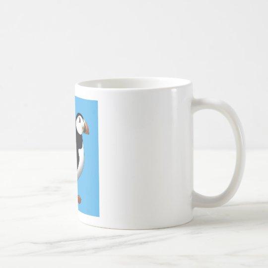 puffins.png kaffeetasse