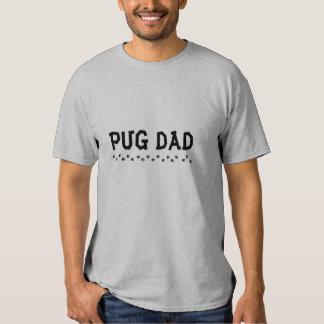 *PUG VATI SHIRTS