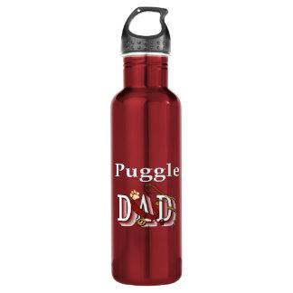 Puggle Vati Trinkflasche