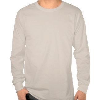 Pulli T Shirt
