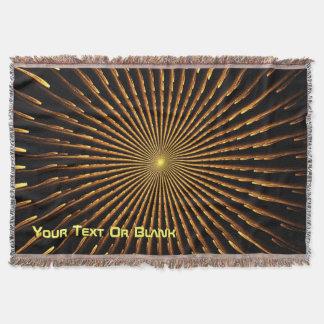 Pulsar Decke