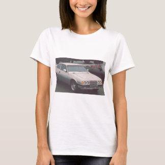 Puma 1990 AMV T-Shirt