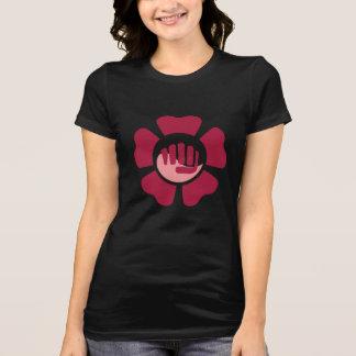 PunchFlower T - Shirt