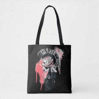 Punk Tasche