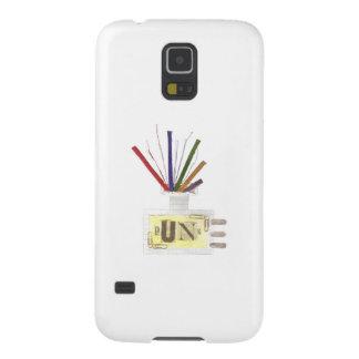 Punkkasten raum-Diffusor-Samsung-Galaxie-S5 Galaxy S5 Hülle