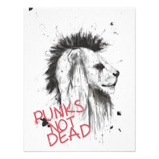 Punks nicht absolut einladung