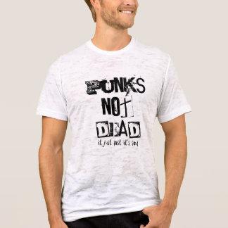 Punks nicht absolut… T-Shirt