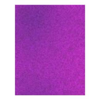 purpl006 21,6 x 27,9 cm flyer