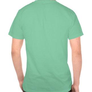 PUSSI zum zu gehen… Tshirts