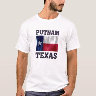 Putnam Texas T-Shirt