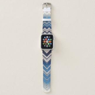 Puuk (Nebel) Apple Uhrenarmband Apple Watch Armband