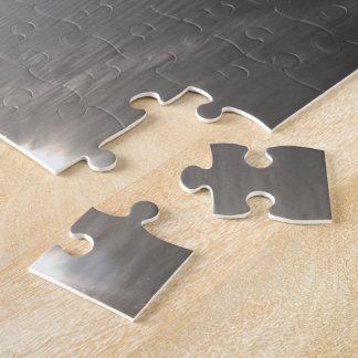 Puzzlespiel des See-3 Puzzle