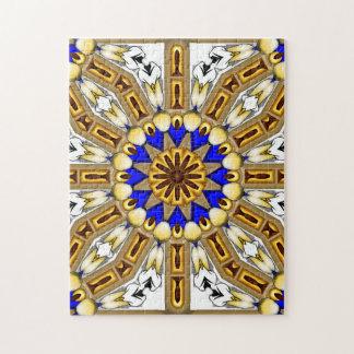 Puzzlespiel USAG4GB181838 Puzzle