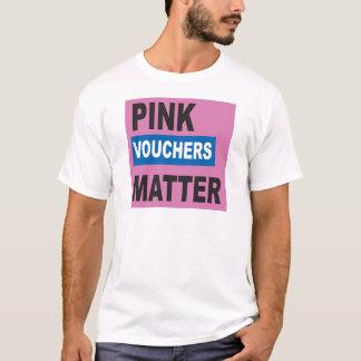 PVM5 T-Shirt