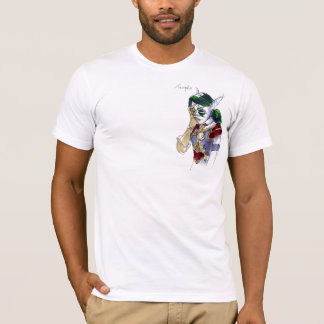 PVP Elend-Shirt T-Shirt