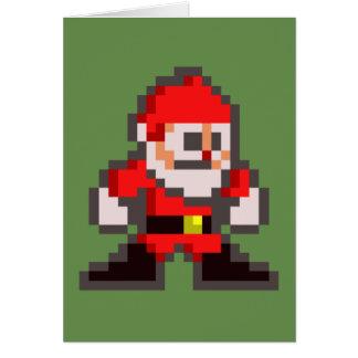 PXL Sankt Mega- Karte