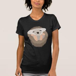 PygmäenIgel ist SO niedlich! T-Shirt