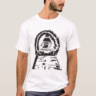 Pyramide T-Shirt
